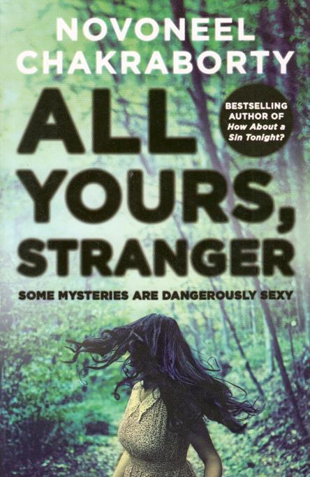 All Strangers