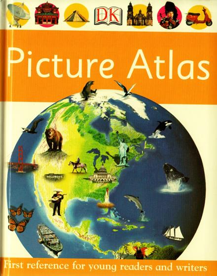 Picture Atlas